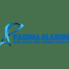Fauna Marin Marca