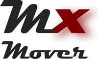 Mover MX logo