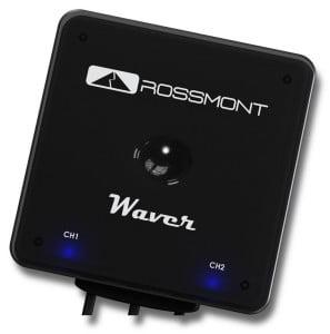 Rossmont Waver HD