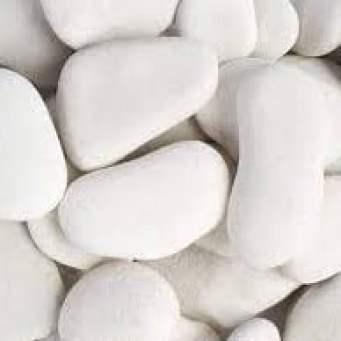 w pebbles