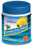 F1 flakes