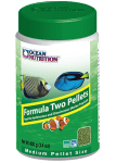 F2 pellets M