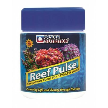 , Ocean Nutrition