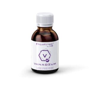 AF_Lab-Vanadium-200-ml