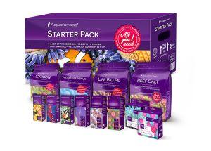 af Starter Pack