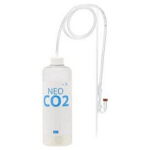 Botella-neo-co2-para acuarios