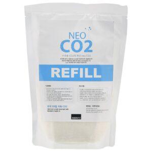 Relleno para Botella-neo-co2