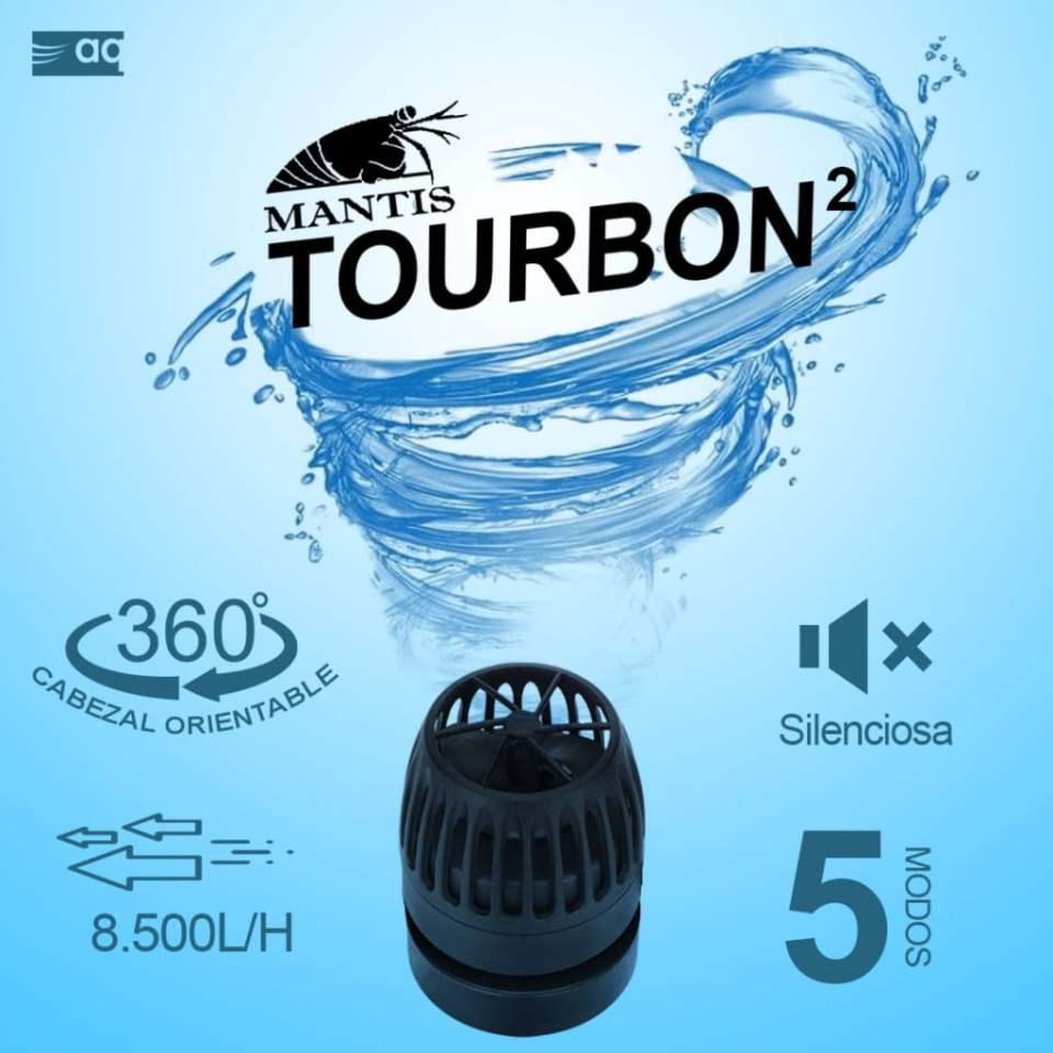 tourbon2