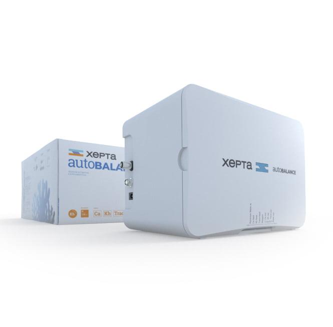 autobalance-con-caja-web