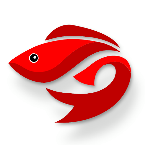 Ruby Reef