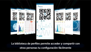 Syna-g app de maxspect