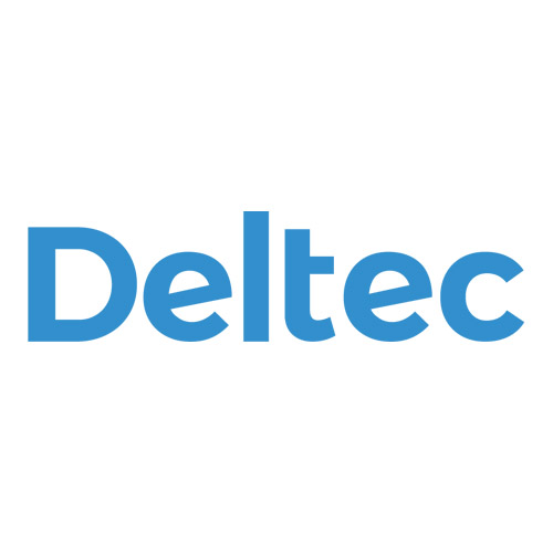 DELTEC