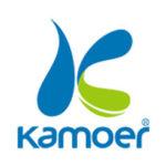 KAMOER