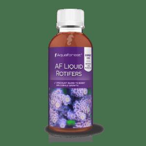 AF-Liquid-Rotifers_200ml