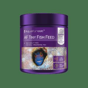 AF-Tiny-Fish-Feed