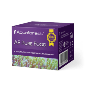 AF_Pure-Food