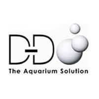 D-D logo marca