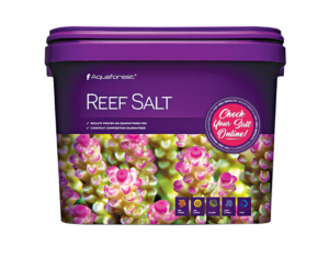 Aquaorest Reef-Salt-10-kg