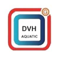 dvh logo marca 2