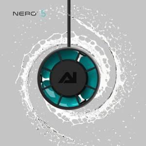 bomba Nero 5 aquailumination, Nero 5 | AquaIlumination