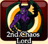 2nd-chaoslord.jpg