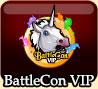BattleCon-VIP.jpg
