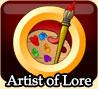 artist-of-lore.jpg