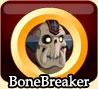 bonebreaker.jpg