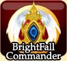 brightfall-commander.jpg