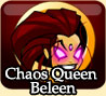 chaos-queen-beleen.jpg