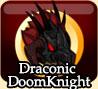 draconic-doomknight.jpg