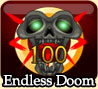 endless-doom.jpg