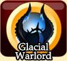 glacial-warlord.jpg