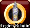 legion-paladin2.jpg