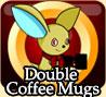 mug-dbl.jpg