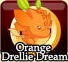 orange-drellie.jpg
