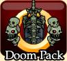 pack-doom.jpg