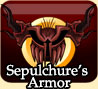 sepulchures-armor.jpg