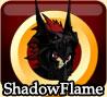 shadowflame.jpg