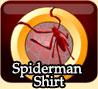 spidermanshirt.jpg