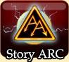 storyarc.jpg