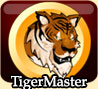 tigermaster.jpg
