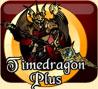 timedragon-warrior-plus.jpg