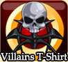 tshirt-villains.jpg