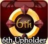 upholder6.jpg