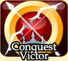 victor-conquest.jpg