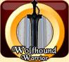 wolfhound-warrior.jpg