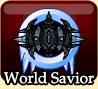 world-savior.jpg