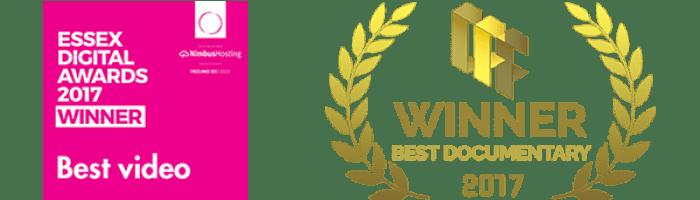 https://i2.wp.com/www.aq2.info/wp-content/uploads/2018/07/AwardLogos.png?resize=700%2C200