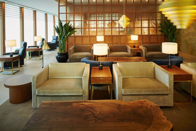 LHR-cathay-pacific-business-class-lounge-lhr-pr-02